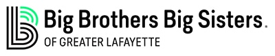 Big Brothers Big Sisters of Greater Lafayette