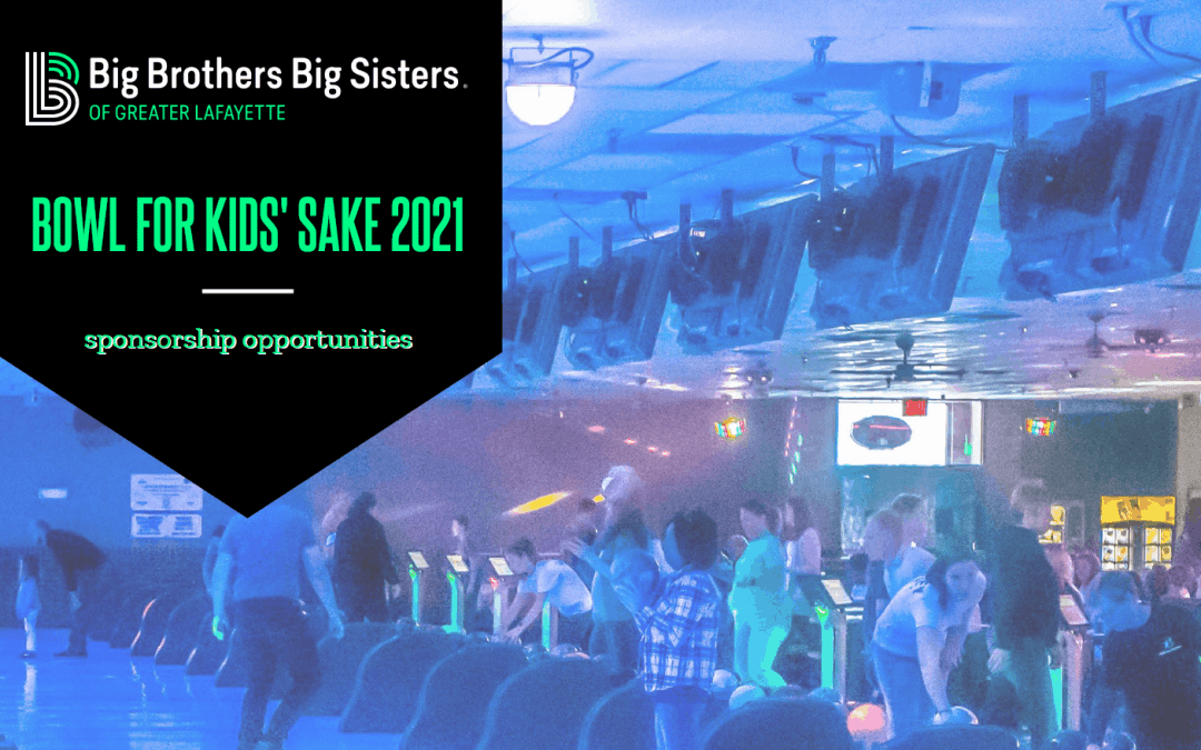 2021 BFKS Sponsors