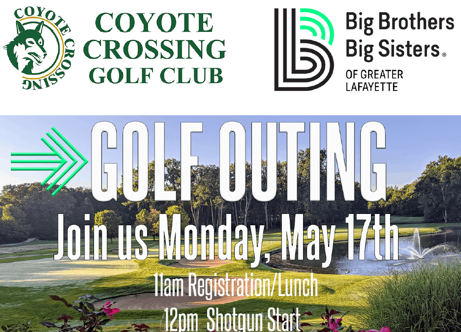 2021 Golf Outing